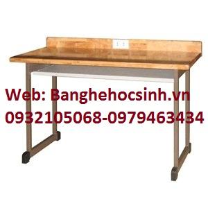 Web: Banghehocsinh.vn 0932105068-0979463434
