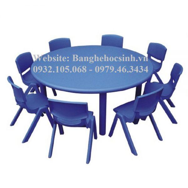 BÀN MẦM NON NHẬP KHẨU, BÀN MẦM NON NHỰA ĐÚC, BÀN MẪU GIÁO NHẬP KHẨU, BÀN MẪU GIÁO NHỰA ĐÚC, mẫu bàn trẻ em đẹp